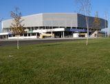 stadion arena lwów