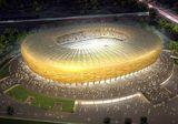 stadion miejski gdańsk
