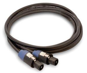 kable do głośników