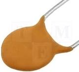 kondensator ceramiczny typ1