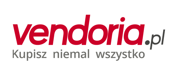 porównywarka produktów Vendoria.pl.