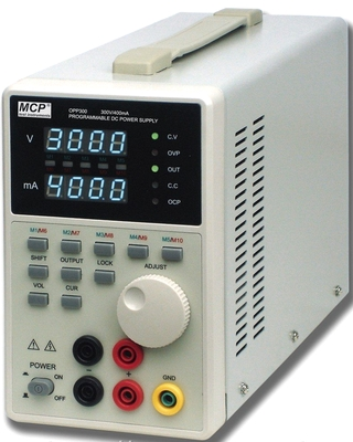 zasilacz m10 opp30 300vdc power supply