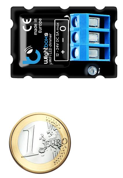 cena wlightbox