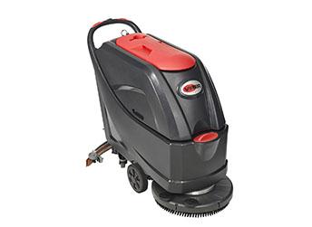 maszyna do czyszczenia podłóg viper as5160