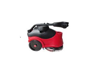 Maszyna czyszcząca bateryjna Viper AS380/15B