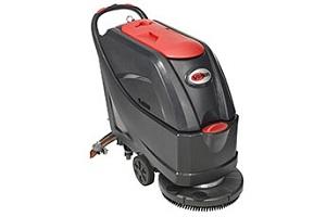 Maszyny czyszczące bateryjne – wybieramy najlepsze modele!