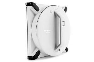 robot myjacy okna