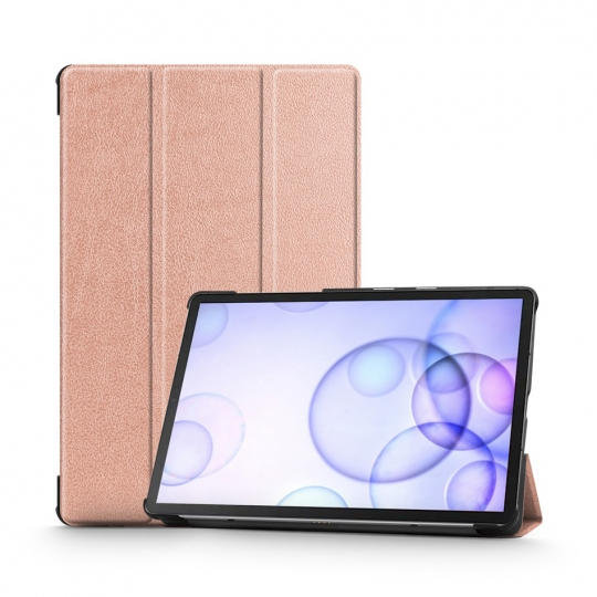 tech protect smartcase