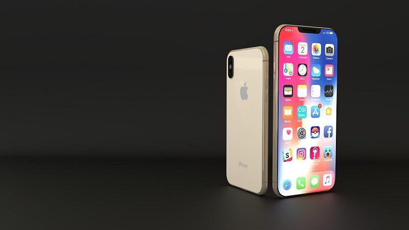 smartfon-iphone-x