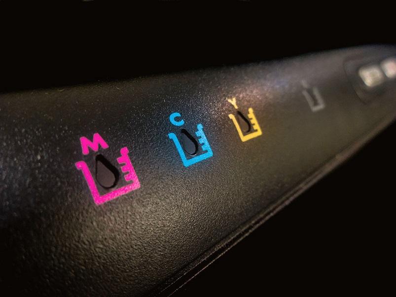 zamienniki-do-drukarek