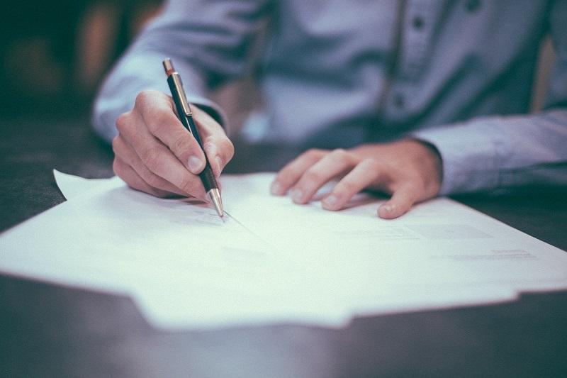 umowa z księgową