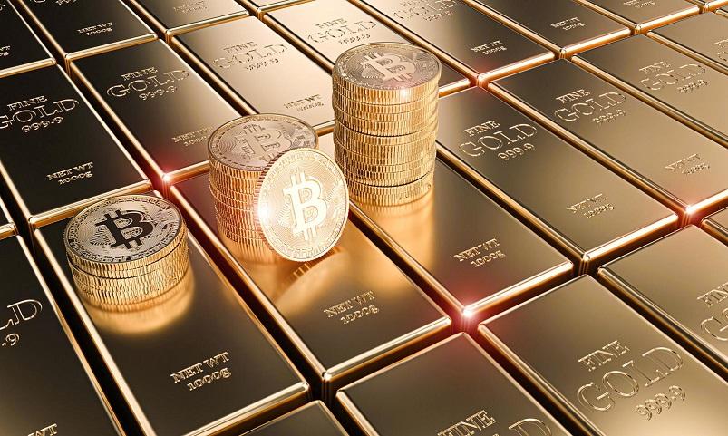 bitcoin pln