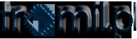 Serwis elektroniczny Tromil.pl - porady, schematy i opisy