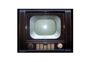 Prezydent Polski podpisał ustawę o wdrożeniu naziemnej telewizji cyfrowej