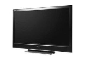 sony ostrzega o usterkach w telewizorach