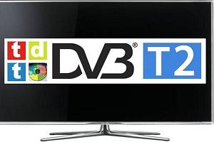DVB-T2 - kiedy w Polsce?