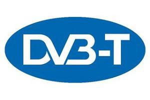 dvb-t-naziemna telewizja cyfrowa
