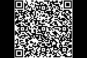 kod matrycowy qr - szybka odpowiedź