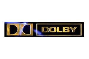 System Dolby