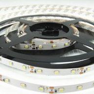 Profile aluminiowe do montażu taśm LED – tanie, solidne i stabilne!