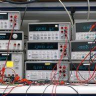 Laboratorium pomiarowe EMC – wyposażenie i wymogi