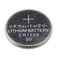 Baterie guzikowe – co warto o nich wiedzieć?