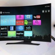 Dobry telewizor dla seniora. Co kupić?