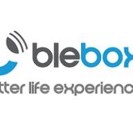 Polski Blebox – oświetlenie LED sterowane smartfonem