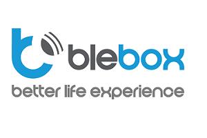 urządzenia blebox