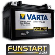 Jaki akumulator samochodowy najlepiej wybrać? [PORADNIK]