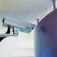 Profesjonalna telewizja przemysłowa CCTV – możliwości i zastosowanie!