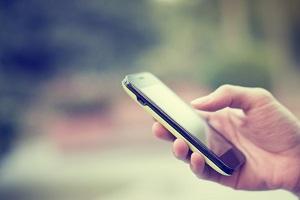 jak dbać o swojego smartfona