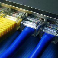 Czym jest IP i czy warto mieć stały adres IP?