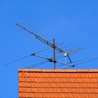 Jak dobrać antenę do naziemnej telewizji cyfrowej?
