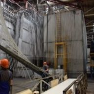 Co warto wiedzieć o profilach aluminiowych konstrukcyjnych?