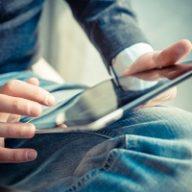 Kupujemy tablet – jak wybrać model dopasowany do potrzeb?