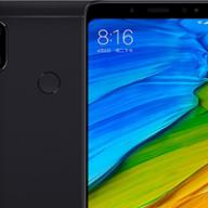 Xiaomi Redmi Note 5 czy Xiaomi Redmi 5 plus – co wybrać?