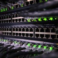 Co łączy proxy, VPN oraz Tor?