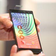Smartfony Lenovo – co warto wiedzieć?