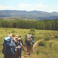 Co zabrać na wakacje w góry?