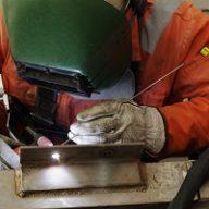 Szkodliwość spawania aluminium – czy spawanie tego metalu odbija się na zdrowiu?