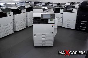 drukarka kserokopiarka