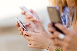 ochrona prywatności na smartfonach