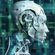 Sztuczna inteligencja w służbie zdrowia: czy SI zastąpi lekarzy?
