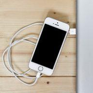 5 sposobów na przedłużenie żywotności baterii w smartfonie