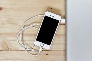 bateria-w-smartfonie-przedluzenie-zywotnosci