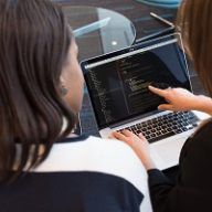 Jak nauczyć się programowania od podstaw?
