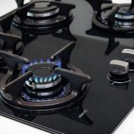 Ceramiczna, gazowa czy indukcyjna płyta – na co postawić?