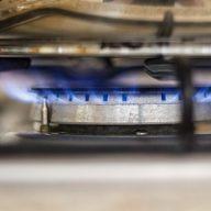 Jak wyczyścić ceramiczną płytę gazową? Sprawdzamy!