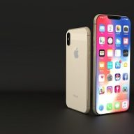 iPhone X – popularne usterki